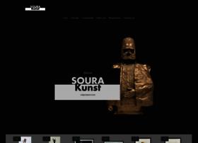 soura-art.com