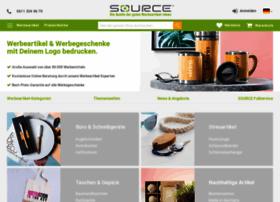 source-werbeartikel.com