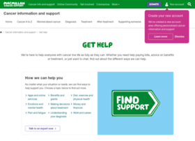 source.macmillan.org.uk