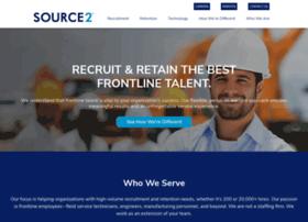source2.com