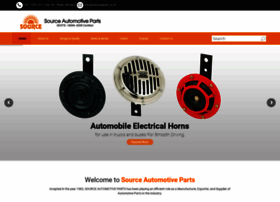 sourceauto.co.in