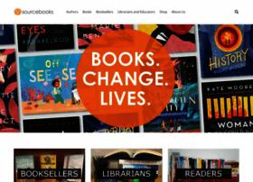 sourcebooks.com