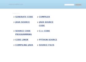sourcecodefor.com