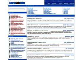 sourcecodeonline.com
