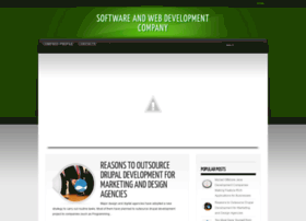 sourcecodepeople.blogspot.com