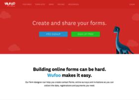 sourcecommerce.wufoo.com