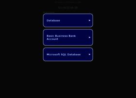 sourcedb.de