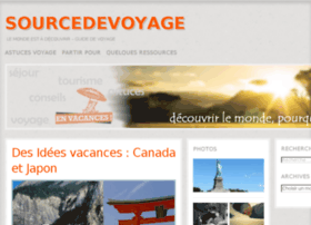 sourcedevoyage.wordpress.com
