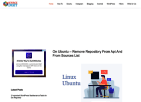 sourcedigit.com