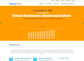 sourceedge.co.in