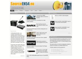 sourceen54.eu