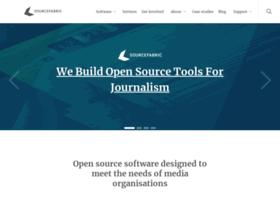 sourcefabric.net