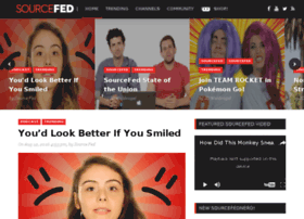sourcefednews.com
