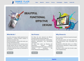 sourceflair.com