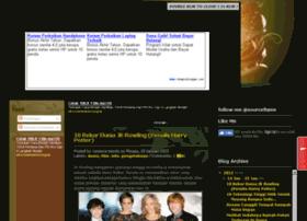 sourceflame.blogspot.com