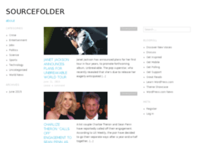 sourcefolder.wordpress.com