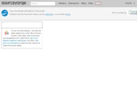 sourceforge.f-best.biz