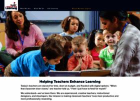 sourceforlearning.org