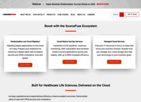 sourcefuse.com
