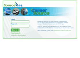 sourcegas.csod.com
