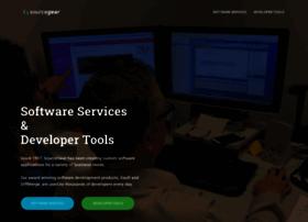 sourcegear.com