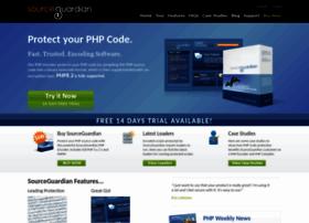 sourceguardian.com