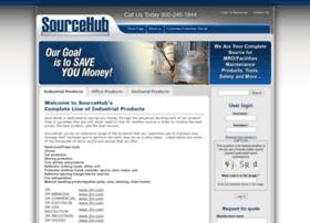 sourcehub.com