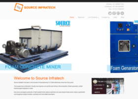 sourceinfratech.com