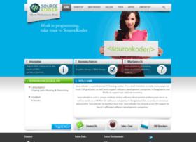 sourcekoder.com