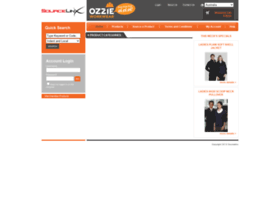sourcelinx.com.au