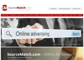 sourcematch.com