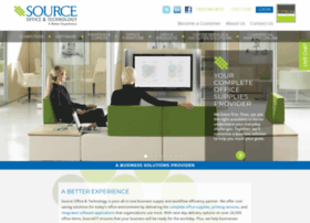 sourceofficeproducts.com