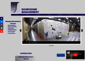 sourceone.com