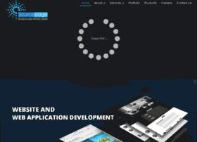 sourcepagetech.com