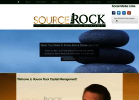 sourcerockcm.com