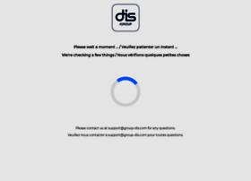 sources-caudalie.com