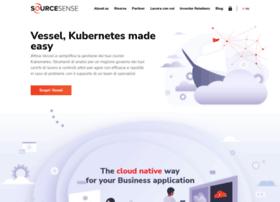 sourcesense.com