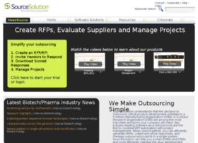 sourcesolution.com