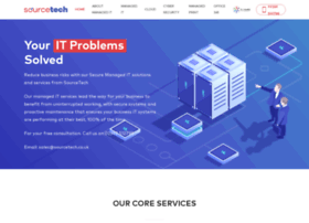 sourcetech.co.uk