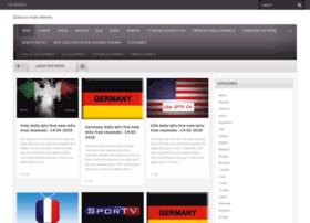 sourcetv.info