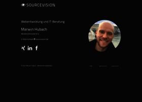 sourcevision.de