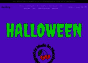 sourcherry.co.uk