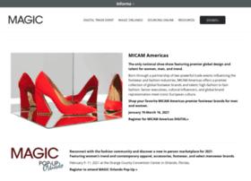 sourcingblog.magiconline.com