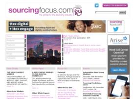 sourcingfocus.com