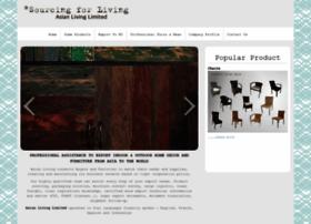 sourcingforliving.com