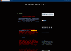 sourcingindia.blogspot.co.uk
