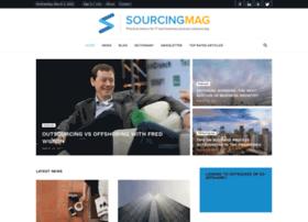 sourcingmag.com