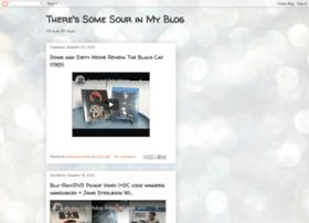 sourdaddyjones.blogspot.com