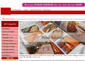 2014 shio kuda kayu websites and posts on ramalan terbaru 2014 shio