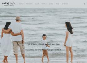 souri.com.au